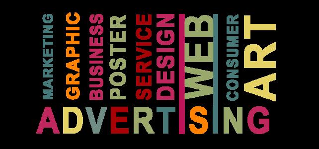 agenzia-di-pubblicita-grafica-realizzazione-siti-taranto-brindisi-lecce-puglia-1264x550
